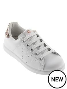 victoria-leather-tennis-glitter-heel-tab-trainer-whitepink