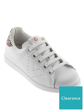 victoria-leather-tennis-glitter-heel-tab-trainer-whitepink