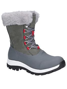 muck-boots-apregraves-lace-mid-arctic-grip-welly-boots-grey
