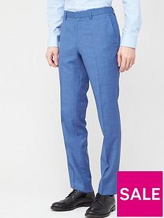 hugo-hugo-getlin-check-slim-fit-suit-trousers-light-blue
