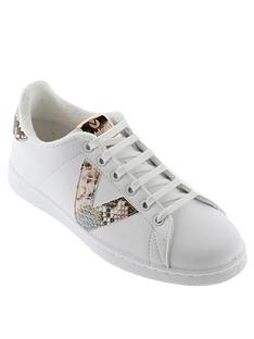 victoria-leather-tennis-snake-v-logo-trainer