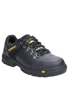 cat-cat-extension-shoe