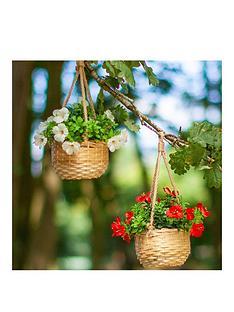 smart-solar-basket-bouquets-2-pack