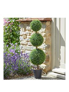 smart-solar-trio-topiary-tree