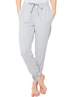 joe-browns-luxury-lounge-joggers-grey