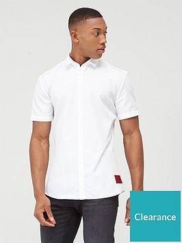 hugo-empson-short-sleeve-shirt-white