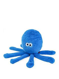 zoon-large-octo-poochie-dog-toy