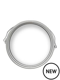 craig-rose-white-undercoat-25l