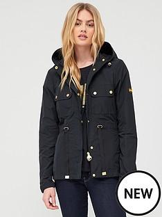barbour-international-curveball-showerproof-jacket-black