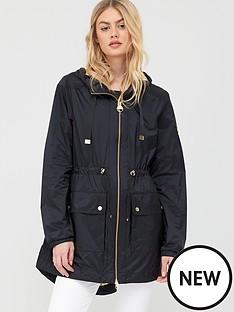 barbour-international-wheelhouse-showerproof-jacket-black