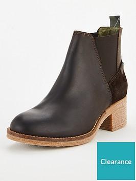 barbour-keren-heeled-boot-brownnbsp
