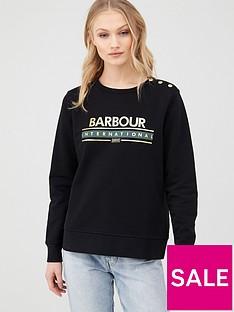 barbour-international-rally-overlayer-sweatshirt-black