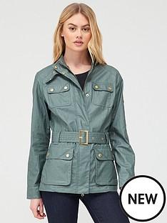 barbour-international-bearings-casual-jacket-khaki