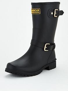 barbour-international-barbour-international-monza-wellington-boot