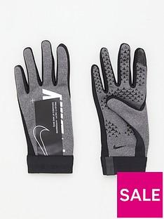 nike-air-hyperwarm-academy-gloves-grey