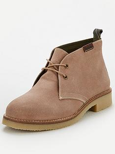 barbour-natalie-desert-boot-natural