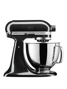 kitchenaid-kitchen-aid-5ksm125bsn-48l-starry-night-stand-mixer