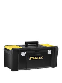 stanley-stanley-stst82976-1-26-inch-essentials-tool-box