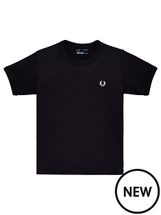 fred-perry-boys-logo-short-sleeve-t-shirt-navy