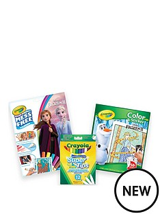 crayola-frozen-2-bundle