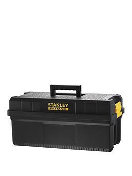 stanley-fatmax-stanley-fatmax-fmst81083-1-25-inch-3-in-1-work-step-tool-box