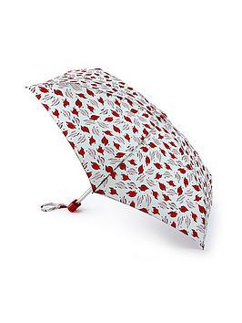 lulu-guinness-tiny-2-beauty-mark-umbrella-multi