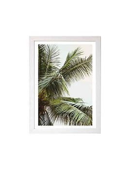 east-end-prints-palm-trees-above-me-by-honeymoon-hotel-a3-wall-art