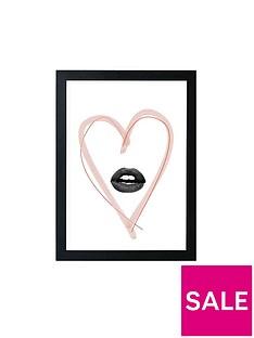 east-end-prints-hot-tramp-i-love-you-so-by-honeymoon-hotel-a2-wall-art