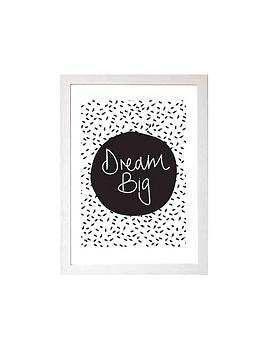 east-end-prints-dream-big-by-native-state-a3-wall-art
