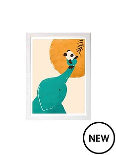 east-end-prints-pandas-little-helper-by-jay-fleck-a3
