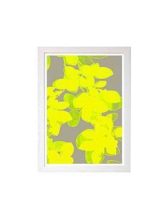 east-end-prints-joy-by-garima-dhawan-a3-framed-wall-art