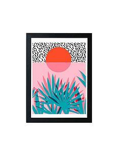 east-end-prints-whoa-by-wacka-a3-framed-wall-art