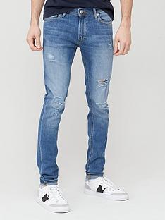jack-jones-jack-jones-jeans-intelligence-liam-skinny-fit-rip-jeans