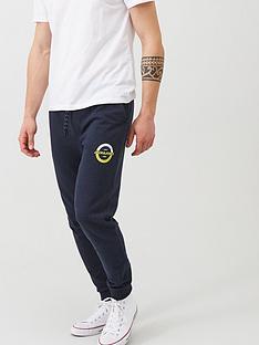 jack-jones-jack-jones-jeans-intelligence-strong-logo-joggers