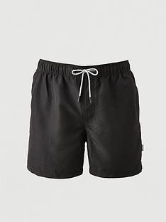 jack-jones-aruba-swim-shorts-black