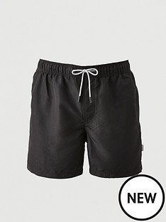 jack-jones-aruba-swim-shorts-black