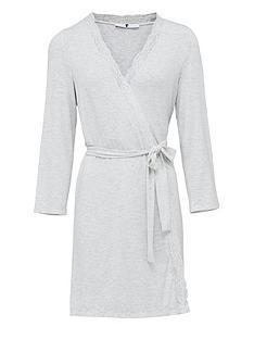 v-by-very-lace-trim-robe-grey-ivory