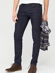 jack-jones-intelligence-glenn-slim-fit-jeans-rinse