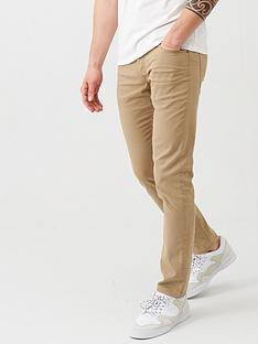 jack-jones-jack-jones-jeans-intelligence-glen-slim-fit-chinos