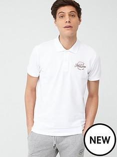jack-jones-originals-pex-logo-polo-shirt-white