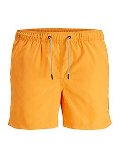 jack-jones-aruba-swim-shorts-orange