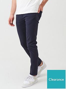 jack-jones-jack-jones-jeans-intelligence-glen-slim-fit-chinos