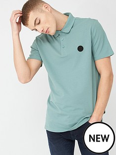 jack-jones-premium-jethro-polo-shirt-green