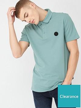 jack-jones-premium-jethro-polo-shirt-green