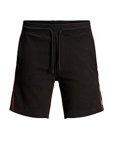 jack-jones-ronny-jersey-jogger-shorts-black
