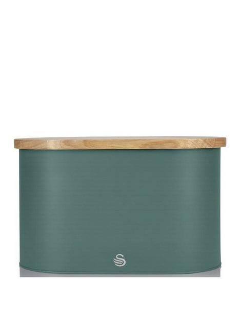 swan-nordic-bread-bin-with-wooden-lid