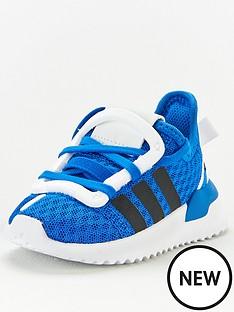 adidas-originals-u_path-run-el-infant-trainer-blue