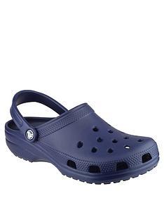 crocs-classic-clogs-navy