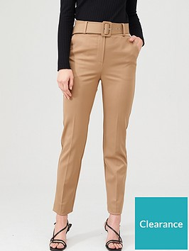 v-by-very-belted-straight-leg-trousers-camel