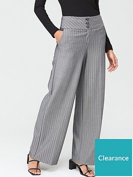 v-by-very-the-wide-leg-trouser-grey